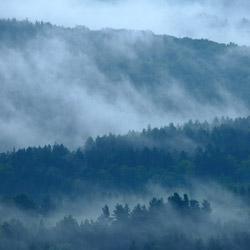 Przemysl Foothills Landscape Park, Przemysl Foothills
